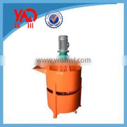 Factory Direct Bets Price Plant supply HJB series mortar mixer machine