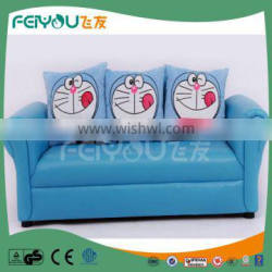Hot Selling French Style Leather Sofa With Best Quality