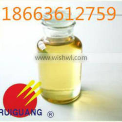 New type Block Silicone Oil Softener Factory direct sale