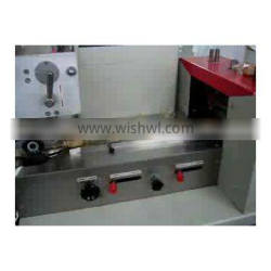 KD-350Automatic Rotary Horizontal Pillow Packing Machine For Cookie,Biscuit,Bread,Soap