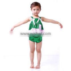 bloomers for kids wholesale baby ruffle bloomers modern fashion baby bloomers