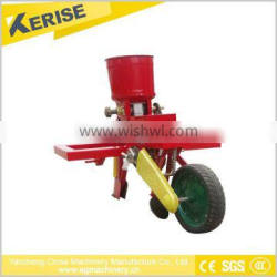 Factory direct /2015 hot sale /high quality manual seeder