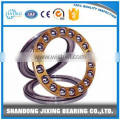 2015 Hot Sale Good Qautlity Thrust Bearing / Thrust Ball Bearing Made in China