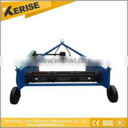 CE approved/Factory direct walking tractor potato harvester