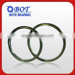 Factory outlet High quality 61856M Deep Groove Ball Bearings