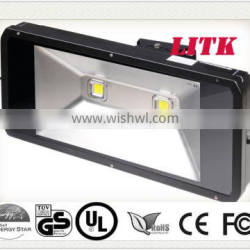High quality led tunnel light 70w 100w 150w 200w 300w 450W LED tunnel light