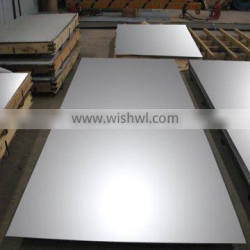 0.2mm thick stainless steel sheet price per kg