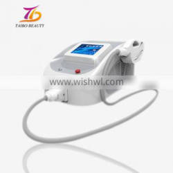 Home use best ipl machine for hair removal/hair removal ipl laser machine hot