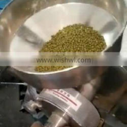 soya milk cashew nut wheat red chilli potato crops coconut shell grinding machine home use