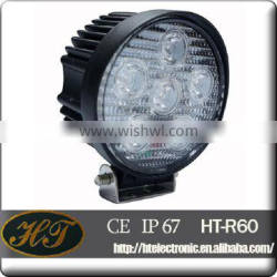 wholesale from China 4x4 accessories led car headlight