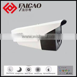 new products on china market outdoor 960p-H POE IP security camera With P2P