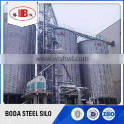 top quality universal bucket elevator for sale