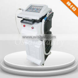 2in1 IPL RF beauty machine elight hair removal for sale