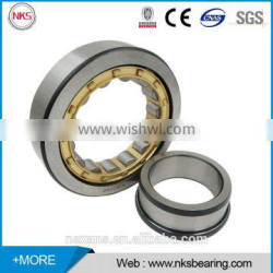 Iron and steel industry roller bearing press machine N1056 cylindrical roller bearing