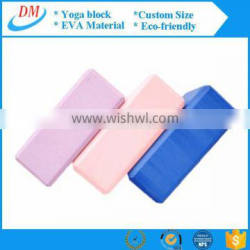 Yoga Block Set And Strap Combo