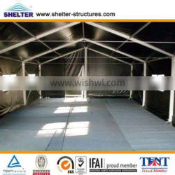 adjustable aluminium military shelter tent for turkey for sale Quality Choice