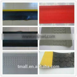 high quality indoor stair tread