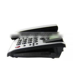 Cordless phones dect home with intercom system