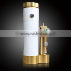 The newest goods!! CO2 gas white Carboxy Therapy Solution Beauty machine Carboxy Therapy device