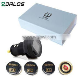 OEM High precision Wireless tpms sensor for buick tpms sensor for opel tpms truck