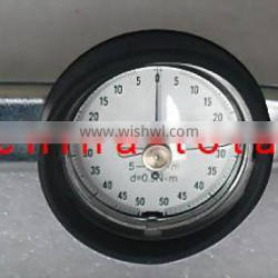 SRGW50A Dia Indicating Torque Wrench