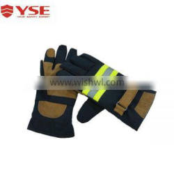 cut resistant hand gloves hand protection