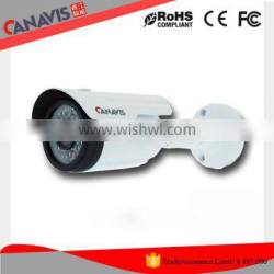wholesale cctv security system 1.0 megapixel 720p high definition outdoor ahd camera