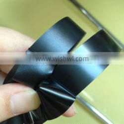 PVC electrical insulation warning tape