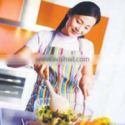 Sweetener for home kitchen
