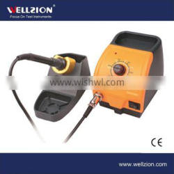 AM-W960, good as hakko soldering station, 90W ESD Design and Password Protection