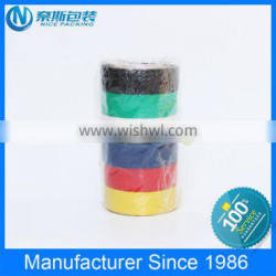 color butyl rubber tape