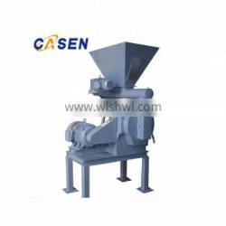 poultry feed production pelletising machine for powder granulating
