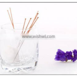 Medical Disposable Acupuncture needle bags for packing
