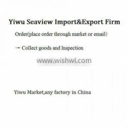 Yiwu import export purchasing agent for ironing board