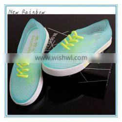 jelly shoes malaysia