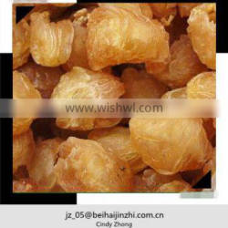Dried Longan pulp(without seed)