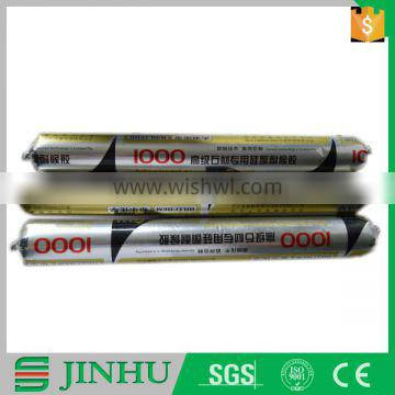 Heat resistant Good quality gp silicone sealant for stainless steel