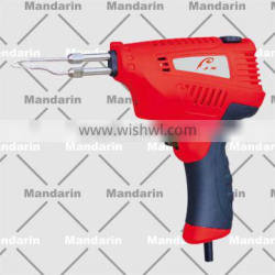 Stable quality 200w good soldering gun
