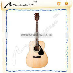 How to use musicalcase guitar playing guitar chords