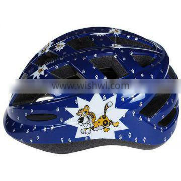 childs safety bike helmet