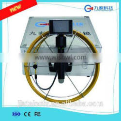 high performance micro camera for endoscope