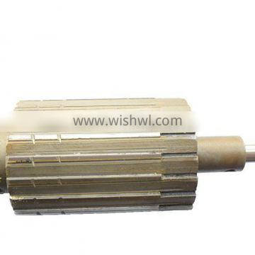 Most favorite surgical flexible reamer made in China
