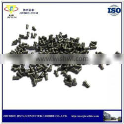 top quality cemented carbide tyre stud made in China