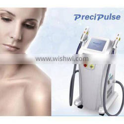 Monaliza shr ipl Laser permanent hair removal Elite for no pain treatment germany supplier