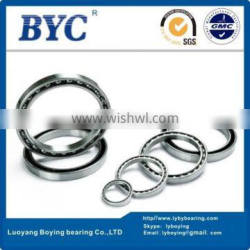 SB035CP0 Thin-section bearings (3.5x4.125x0.3125 in) Ball Type Stainless Steel Robotic Bearings