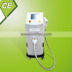 2016 new Al Ma technology 808nm diode laser machine