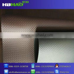 1.2mm PVC foaming leather for furniture