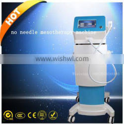 promotion cheapest price mesotherapy machine/mesotherapy gun/mesotherapy machine