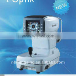 ophthalmic equipments KR-9000 auto refractometer