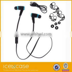 Great Clear Sound Cool Sports Blutooth earphone